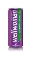 wellwoman-vitamin-drink-250ml-sporta-uzturs-uztura-bagatinataji-vitabiotics-medicinaspreces.lv