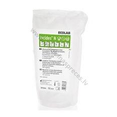 incides-n-dezinfekcijas-salvetes-rezerves-iepakojums-virsmam-ecolab-medicinaspreces.lv