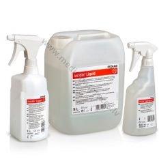 incidin-liquid-spray-dezinfekcijas-lidzekli-virsmam-ecolab-medicinaspreces.lv