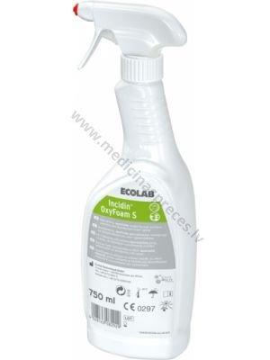 incidin-oxy-foam-s-virsmu-dezinfekcijai-virsmam-ecolab-medicinaspreces.lv