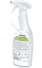 incidin-oxy-foam-virsmu-dezinfekcijai-virsmam-ecolab-medicinaspreces.lv