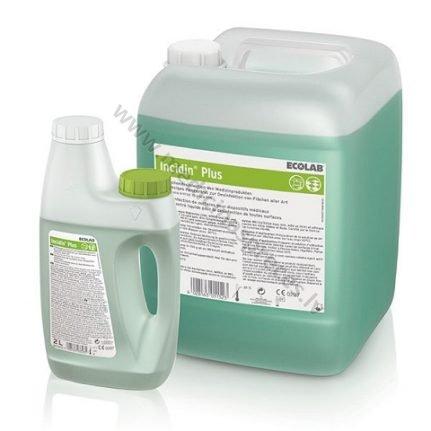 incidin-plus-dezinfekcijas-lidzeklis-virsmam-ecolab-medicinaspreces.lv