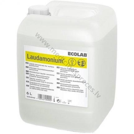 laudamonium-virsmu-dezinfekcijas-lidzeklis-virsmam-6-l-ecolab-medicinaspreces.lv