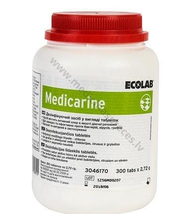 medicarine-virsmu-dezinfekcijas-lidzeklis-virsmam-ecolab-medicinaspreces.lv