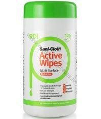 sani-cloth-active-dezinfekcijas-salvetes-virsmam-pdi-medicinaspreces.lv