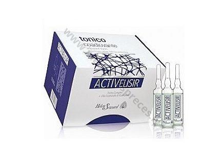 activelisir-toniks-pret-matu-izkrisanu-matiem-un-galvas-adai-arstnieciskie-lidzekli-helen-seward-medicinaspreces.lv