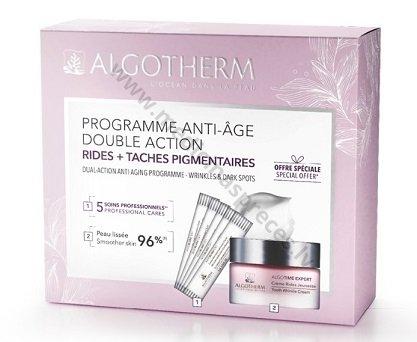 algotherm-komplekts-pret-grumbam-algotherm-juras-augu-kosmetika-algotherm-medicinaspreces.lv
