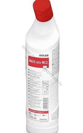 maxx-into-wc2-mazgasanas-un-tirisanas-lidzekli-sanitaram-telpam-ecolab-medicinaspreces.lv