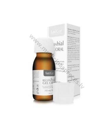 regenhial-oral-gel-60ml-lavigor-zobarstnieciba-pastas-un-skalojamie-lavigor-medicinaspreces.lv
