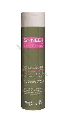 Synebi shaping conditioner - 300 ml