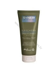 Synebi smooth-effect mask - 200 ml