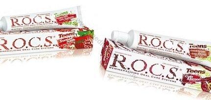 rocs-teens-zobu-pastas-zobarstnieciba-pastas-un-mutes-skalojamie-rocs-medicinaspreces.lv
