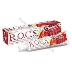 rocs-zobu-pasta-tiniem-8-18-gadi-cola-lemon-zobarstnieciba-zobu-pastas-un-mutes-skalojamie-rocs-medicinaspreces.lv