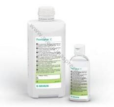 prontoderm-c-skidums-aprupes-piederumi-piederumi-urina-savaksanai-bbraun-medicinaspreces.lv
