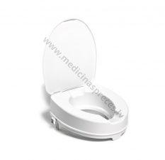 tualetes-poda-paaugstinajums-higienas-telpu-aprikojums-timago-medicinaspreces.lv