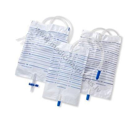 urina-savaksanas-maiss-aprupes-piederumi-piederumi-urina-savaksanai-kina-medicinaspreces.lv