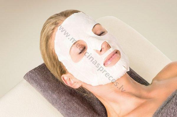 atsvaidzinosa-sejas-maska-skaistumkopsanai-veselibai-higienai-kosmetika-sejai-ikdienas-kopsanai-pino-medicinaspreces.lv