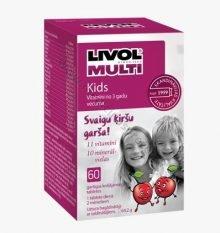 livol-multi-kids-vitamini-produkti-veselibas-stiprinasanai-vitamini-un-mineralvielas-orkla-medicinaspreces.lv