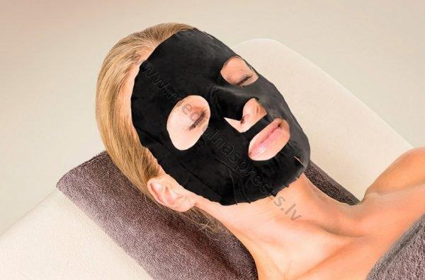 mitrinosa-sejas-maska-skaistumkopsanai-veselibai-higienai-kosmetika-sejai-ikdienas-kopsanai-pino-medicinaspreces.lv