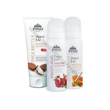 pino-roku-kremi-pino-kosmetika-medicinaspreces.lv