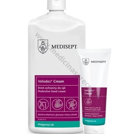 velodes-roku-krems-dezinfekcija-un-sterilizacija-rokam-adai-medisept-medicinaspreces.lv