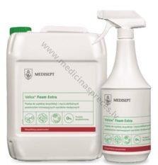 velox-foam-extra-dezinfekcija-un-sterilizacija-virsmam-medisept-medicinaspreces.lv