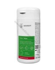 velox-spirtu-saturosas-dezinfekcijas-salvetes-virsmam-dezinfekcijai-un-sterilizacijai-virsmam-medisept-medicinaspreces.lv