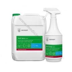 velox-spray-neutral-virsmu-dezinfekcijas-lidzeklis-dezinfekcijai-un-sterilizacijai-virsmam-medisept-medicinaspreces.lv