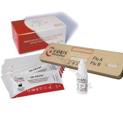 INF-AB-K-SeT-5012-ekspresdiagnostika-arstu-praksem-cita-materiala-izmeklesanai-coris-medicinaspreces.lv