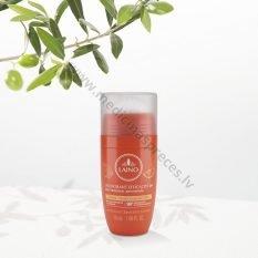 laino-citrusaugu-dezodarants-skaistumkopsanai-veselibai-un-higienai-laino-dermokosmetika-laino-medicinaspreces.lv