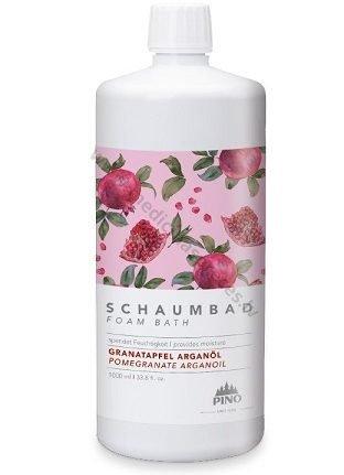 pino-granatabolu-vannas-putas-skaistumkopsanai-veselibai-higienai-pino-kosmetika-pino-medicinaspreces.lv