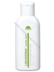 pino-super-soft-masazas-losjons-100-ml-skaistumkopsanas-specialistiem-masazai-pino-medicinaspreces.lv