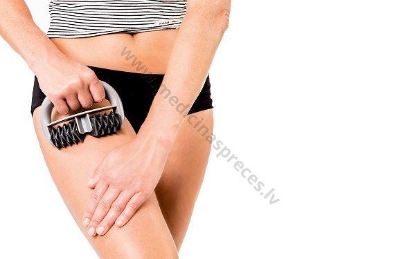 pinofit-masazas-rullis-1-rehabilitacijai-fizioterapijai-citi-produkit-pino-medicinaspreces.lv