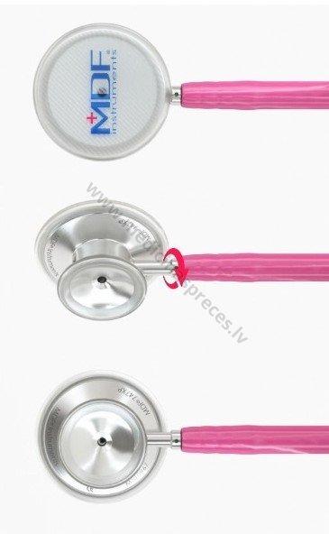 stetoskops-mdf-acoustica-galvina2