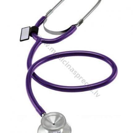 stetoskops-mdf-dual-head-bernu-fonendoskopi-tonometri-mdf-instruments-medicinaspreces.lv