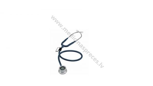 stetoskops-mdf-pulse-time-1