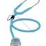 stetoskops-mdf-pulse-time-fonendoskopi-tonometri-mdf-instruments-medicinaspreces.lv