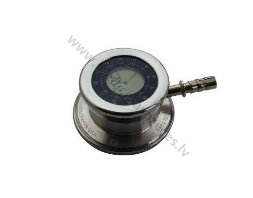 stetoskops-mdf-pulse-time-galvina