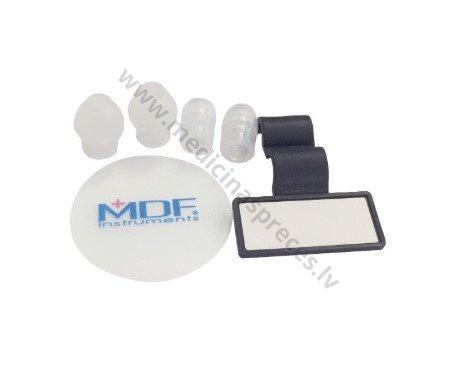 stetoskops-mdf-pulse-time-komplektacija