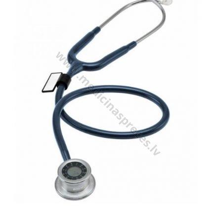 stetoskops-mdf740-pulse-time-pediatriskais-fonendoskopi-tonometri-mdf-instruments-medicinaspreces.lv