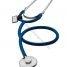 stetoskops-vienpusejs-mdf727-fonendoskopi-tonometri-mdf-instruments-medicinaspreces.lv