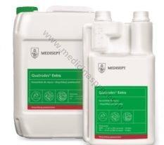Quatodes-extra-koncentrats-virsmu-tirisanai-un-dezinfekcijai-dezinfekcijai-un-sterilizacijai-virsmam-medisept-medicinaspreces.lv