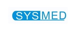 SYSMED