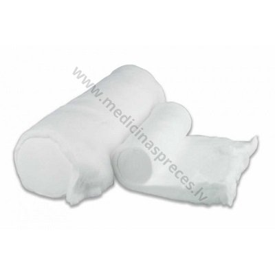 vate-rulli-parsienamie-materiali-un-brucu-kopsanas-materiali-salvetes-vate-absorbejosas-paketes-kina-medicinaspreces.lv