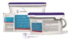 viruto-pulveris-tirisanas-un-dezinfekcijas-pulveris-instrumentiem-un-virsmam-dezinfekcijai-un-sterilizacijai-dezinfekcijas-lidzekli-instrumentiem-medisept-medicinaspreces.lv