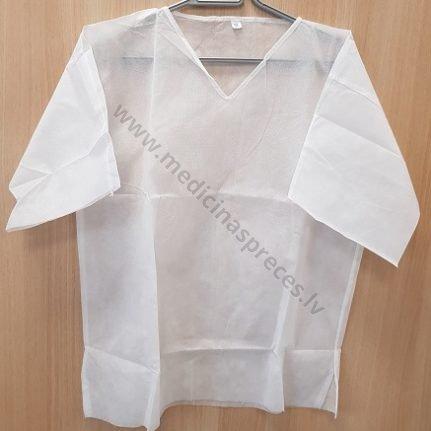 balts-operaciju-krekls-medicinas-apgerbi-citi-kina-medicinaspreces.lv