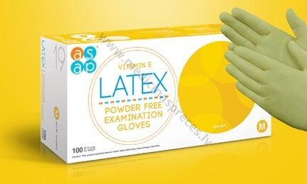 lateksa-cimdi-asap-ar-e-vitaminu-mediciniskais-apgerbs-vela-cimdi-lateksa-asap-medicinaspreces.lv