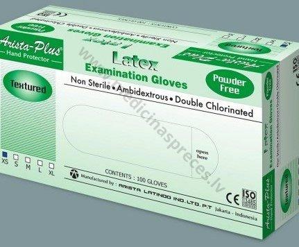 lateksa-cimdi-bez-pudera-2x-hlorineti-mediciniskais-apgerbs-vela-cimdi-lateksa-asap-medicinaspreces.lv