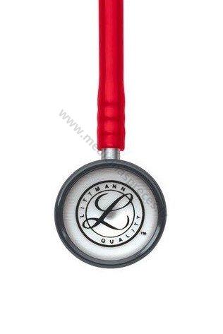 littmann-classic-ii-pediatric-2