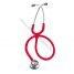 stetoskops-littmann-classic-ii-pediatric-fonendoskopi-tonometri-3m-medicinaspreces.lv.